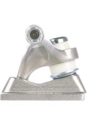 Krux 8.25 Polished Silver DLK