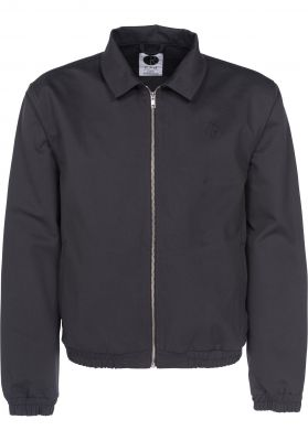 Polar Skate Co Herrington Jacket
