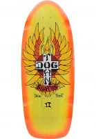 dogtown-skateboard-decks-big-foot-2-natural-vorderansicht