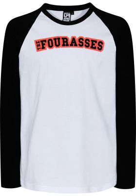 Fourasses TheFours
