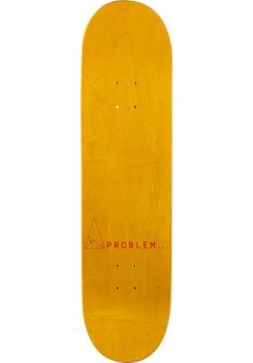 Problem Skate Inc Broken Lid