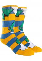 toy-machine-socken-kill-your-art-multicolored-vorderansicht-0632060