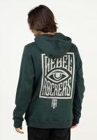 rebel-rockers-hoodies-the-eye-spruce-vorderansicht-0446617
