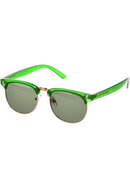 Happy Hour Sonnenbrillen G2 get buck vorderansicht 0590592