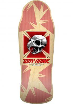 Powell-Peralta Tony Hawk Limited Edition 2