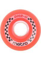 metro-rollen-dhr-ii-78a-red-vorderansicht-0255371
