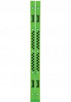 Creature-Sonstiges-Sliders-Rails-green-Vorderansicht