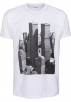 Theories-Of-Atlantis-T-Shirts-WTC-white-Vorderansicht