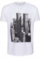 Theories-Of-Atlantis-T-Shirts-WTC-white-Vorderansicht