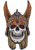 powell-peralta-verschiedenes-andy-anderson-4-patch-multicolored-vorderansicht-0972500