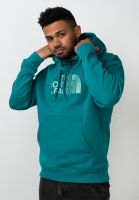 the-north-face-hoodies-drew-peak-fanfaregreen-vorderansicht-0445531