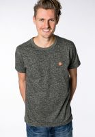 alife-and-kickin-t-shirts-nic-stone-120-vorderansicht-0322161