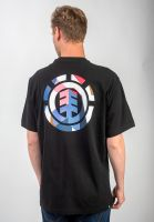 element-t-shirts-sd-icon-flintblack-vorderansicht-0320714