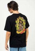 element-t-shirts-x-timber-pick-your-poison-flintblack-vorderansicht-0323336