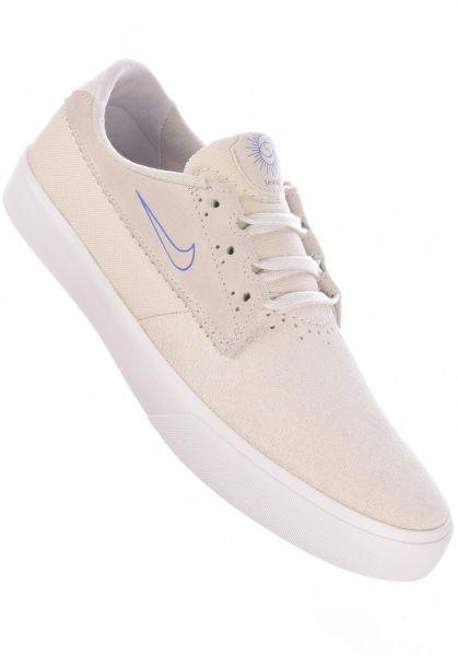 Nike SB Alle Schuhe Shane summitwhite-gameroyal-vastgrey vorderansicht 0604764