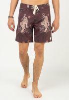 rhythm-beachwear-aloha-tiger-trunk-merlot-vorderansicht-0205514