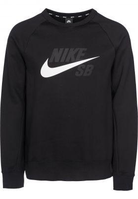 Nike SB Icon Crew GFX