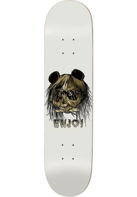 Enjoi 80´s Head R7