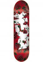 dgk-skateboard-decks-bloom-red-vorderansicht-0260344