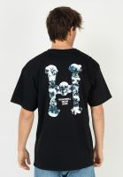 huf-t-shirts-skulls-classic-h-black-vorderansicht-0323444