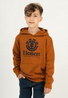 element-hoodies-vertical-kids-glazedginger-vorderansicht-0442900