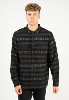 billabong-hemden-langarm-offshore-jacquard-flannel-black-vorderansicht-0412186
