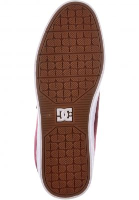 DC Shoes Lynnfield S
