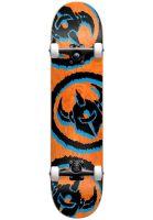 darkstar-skateboard-komplett-dissent-fp-premium-multicolored-vorderansicht-0162660