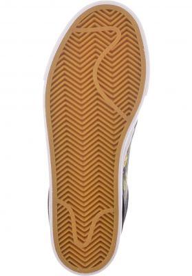 Nike SB Zoom Stefan Janoski Wmn