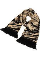 wemoto-schals-pem-scarf-sand-vorderansicht-0143233