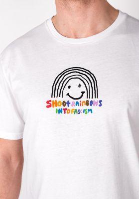 Volcom Ozzy Rainbow