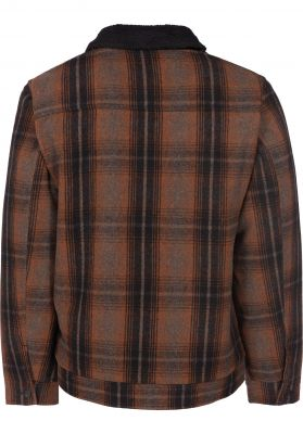 Billabong Barlow Wool