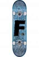foundation-skateboard-komplett-foundation-yo-natural-vorderansicht-0162725