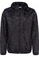 reell-uebergangsjacken-pack-logo-jacket-black-camo-vorderansicht-0504216