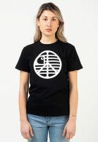 carhartt-wip-t-shirts-w-peace-state-black-white-vorderansicht-0322833
