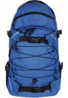 forvert-rucksaecke-louis-blue-vorderansicht-0088972