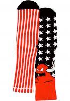 toy-machine-socken-american-monster-black-vorderansicht-0630649