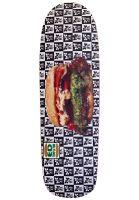 prime-skateboard-decks-ed-templeton-veggie-burger-slick-white-black-vorderansicht-0262668