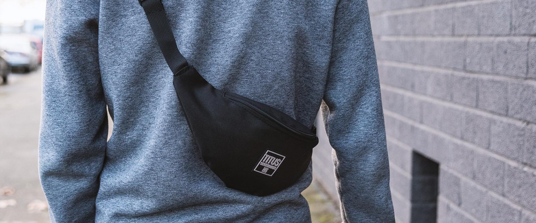 Hip-Bags