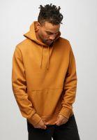 aevor-hoodies-summer-hood-brownsugar-vorderansicht-0446449