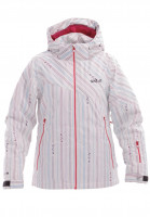 Rehall-Snowboardjacken-Coco-11-whitestripes-white-striped-Vorderansicht