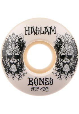 Bones Wheels STF Haslam Ragnar 83B V3