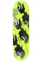 madness-skateboard-decks-side-eye-r7-neon-yellow-vorderansicht-0266971