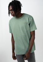 titus-t-shirts-eli-green-striped-vorderansicht-0320153