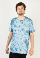 the-north-face-t-shirts-natural-dye-montereybluewash-vorderansicht-0324391