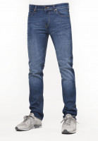 Reell-Jeans-Skin-2-sapphireblue-Vorderansicht