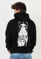 c1rca-hoodies-egyptians-black-vorderansicht-0446467