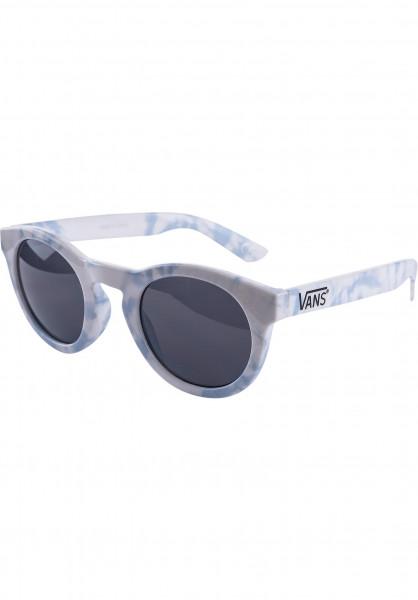 vans zonnebril heren