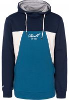reell-hoodies-color-block-hood-navy-petrol-cream-vorderansicht-0445213