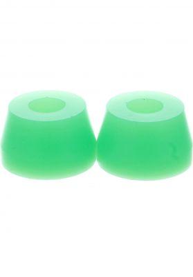 Sunrise 90A Gummies Double Cone